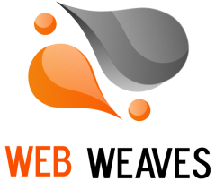 Web Weaves